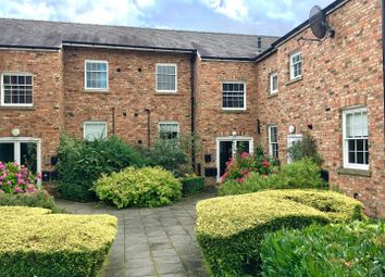 Thumbnail 2 bedroom flat to rent in Bellingham Close, Thirsk