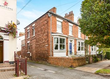 3 bed detached house for sale in Rose Lane, Darlington, County Durham DL1