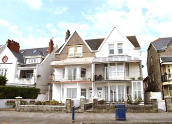 2 bed flat for sale in Esplanade, Porthcawl CF36