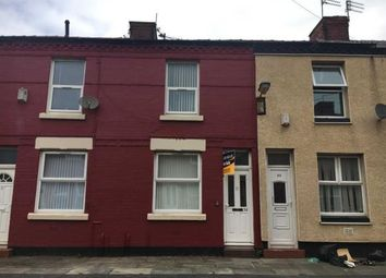 Thumbnail Property for sale in 34 Longfellow Street, Bootle, Merseyside