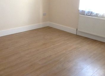 Thumbnail 2 bed terraced house to rent in Frith Road, Croydon, Surrey