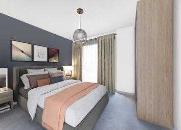 "Thumbnail 2 bedroom flat for sale in ""Cornelius Apartments"" at Harrow View, Harrow"