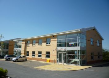 Thumbnail Office to let in Turnberry Park Road, Gildersome, Leeds