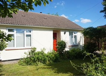 Thumbnail 4 bed detached house for sale in Eckweek Lane, Bath