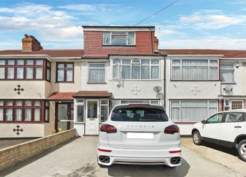 Thumbnail 5 bed detached house to rent in St. Pauls Avenue, Queensbury, Harrow