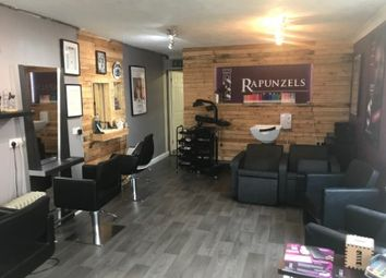 Thumbnail Retail premises for sale in Stockport Road, Cheadle