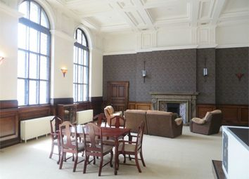 Thumbnail 2 bedroom flat to rent in Bewick House, City Centre, Newcastle Upon Tyne, Tyne And Wear