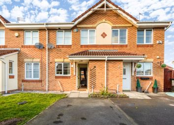 2 bed semi-detached house for sale in Warrender Drive, Prenton CH43
