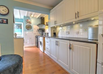 3 bed terraced house for sale in Green Street Green Road, Lane End, Dartford DA2