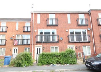Thumbnail 3 bed terraced house for sale in Hansby Drive Hansby Drive, Liverpool