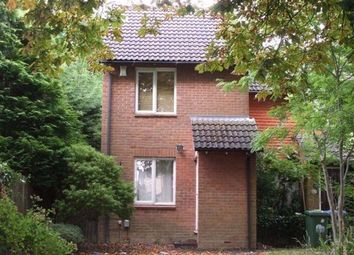2 bed property to rent in Berkeley Close, Shirley, Southampton SO15