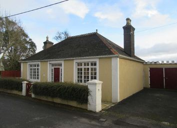 Thumbnail 3 bed bungalow for sale in The Lodge, Friars Walk, Abbeyside, Dungarvan, Waterford