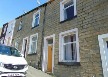 2 bed terraced house for sale in Duke Street, Colne, Lancashire BB8