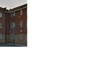 Thumbnail 1 bed flat to rent in Surma Close, Rochdale