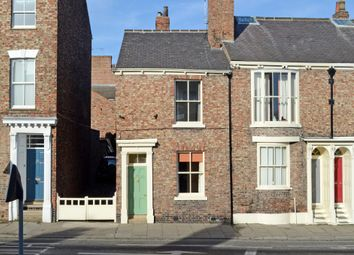 Thumbnail 6 bed property for sale in Monkgate, York