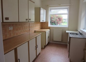 Thumbnail 2 bedroom terraced house to rent in Inkerman Street, St Thomas, Swansea.