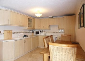 Thumbnail 2 bedroom flat to rent in Caswell Bay Court, Caswell, Swansea