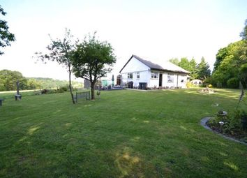 Thumbnail 2 bed detached house for sale in Pages Farm Cottages, Fir Toll Road, Mayfield, East Sussex