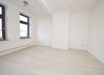 Thumbnail 3 bed semi-detached house to rent in Southend Lane, London