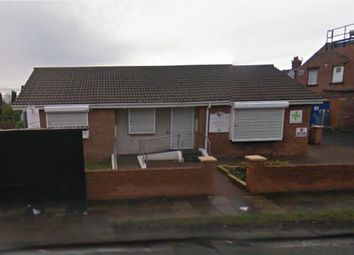 Thumbnail Retail premises to let in Wansbeck Terrace, Stakeford