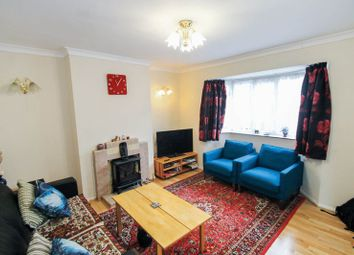 3 bed semi-detached house to rent in Highland Road, Northwood HA6