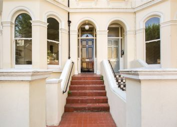Thumbnail 1 bed flat for sale in St. Aubyns, Hove, East Sussex