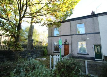 Thumbnail 2 bed property for sale in St. Pauls Villas, Bury