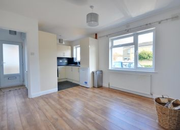 Thumbnail 2 bed property to rent in Rockingham Close, Uxbridge, Middlesex
