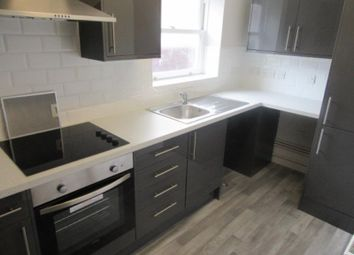 Thumbnail 2 bed flat to rent in Oast Court, Oast Way, Rochford Essex