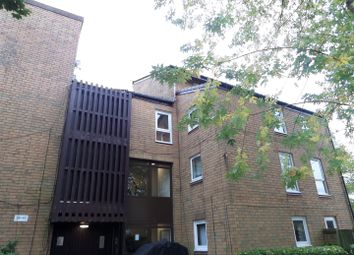 Thumbnail 2 bed flat to rent in Strawberry Close, Birchwood, Warrington