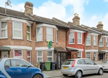 Thumbnail 5 bed property for sale in James Street, Enfield Town