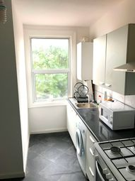 Thumbnail 4 bed maisonette to rent in Leyton, London