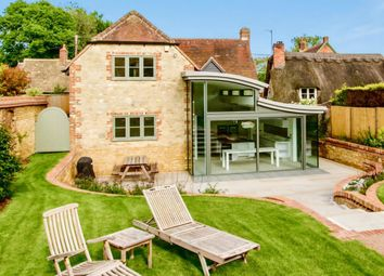 Oxfordshire, Little Milton OX44, south east england property