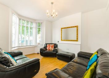 Thumbnail 3 bedroom terraced house for sale in Etchingham Road, Leyton