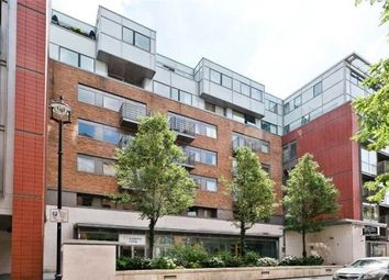 Thumbnail 3 bed flat to rent in Victoria St. James Park, London