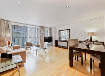 Thumbnail 2 bed flat for sale in Artillery Mansions, Victoria Street, Westminster