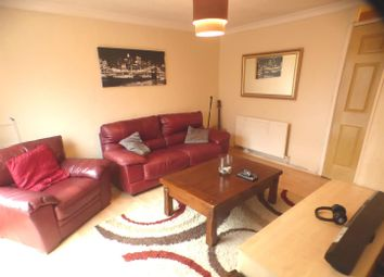 Thumbnail 3 bed property for sale in Cwrt-Y-Fedw, Birchgrove, Swansea