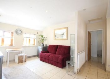 Thumbnail 1 bed flat to rent in The Close, Lyon Park Avenue, Wembley