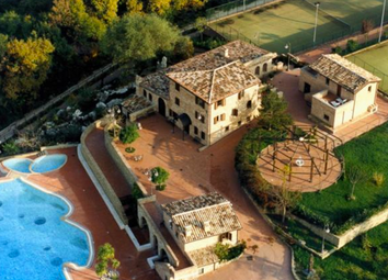Thumbnail 13 bedroom villa for sale in B-34-46-001, Bed And Breakfast Nestled In The Coastal Mountains, Italy