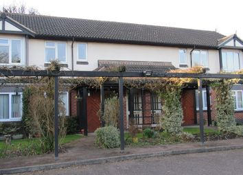 Thumbnail 2 bedroom property for sale in Olton Mere, Warwick Road, Solihull