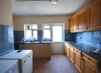 Thumbnail 3 bed flat to rent in Ealing Road, Wembley, Middlesex