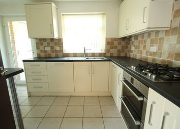 Thumbnail 3 bed property to rent in Fenton Close, Chislehurst