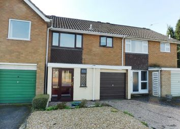 Thumbnail 3 bed terraced house for sale in Market Way, Hagley, Stourbridge