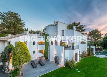 Thumbnail 6 bed property for sale in Mougins, France