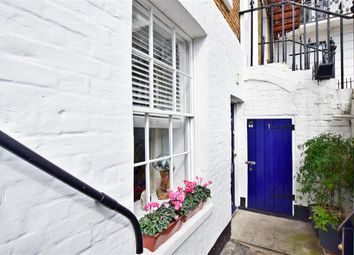 Thumbnail 1 bed flat for sale in Albion Place, Ramsgate, Kent