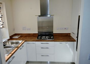 Thumbnail 2 bed property to rent in Magdalen Gardens, Maidstone, Kent