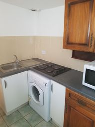 Thumbnail 1 bed terraced house to rent in Kingsmere Park, Wembley