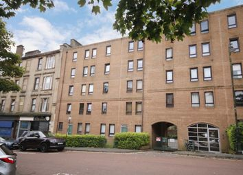 3 bed flat for sale in 15A Buccleuch Street, Garnethill, Glasgow G3