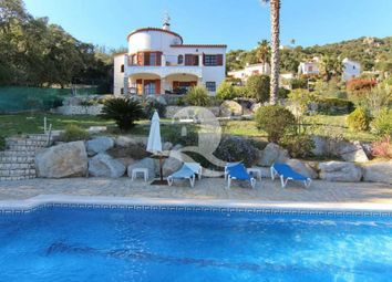 Thumbnail 4 bed villa for sale in Calonge, Girona, Es