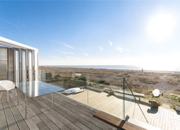 6 bed detached house for sale in Old Fort Road, Shoreham-By-Sea, West Sussex BN43